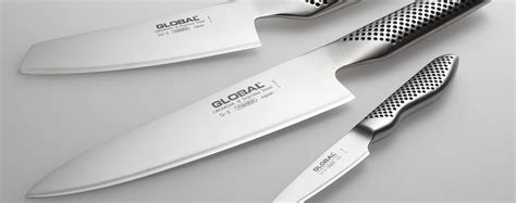 what is a good brand of kitchen knives 100 what is a good brand of kitchen knives pro