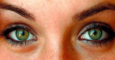 imagenes de ojos verdes claros negros con ojos claros adictamente 191 pueden los negros