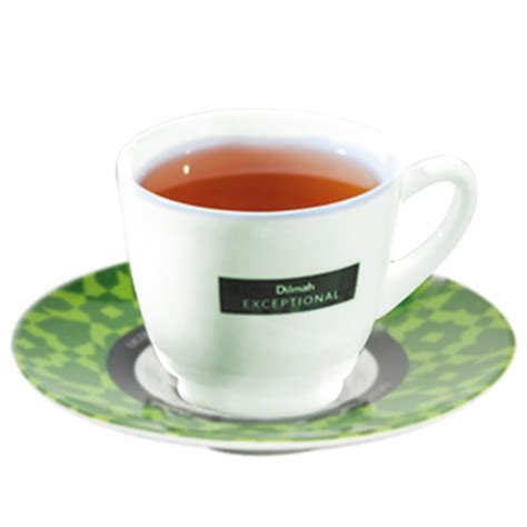 tea exceptional natfood