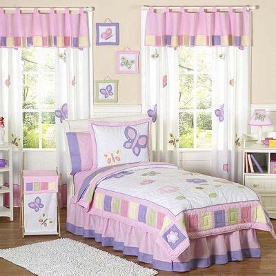 meijer bedding bedding collections queen and to cute on pinterest