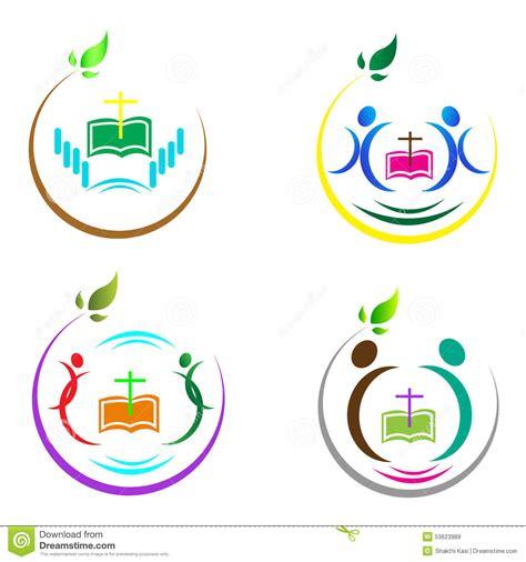 logo clipart christian logos clip 101 clip