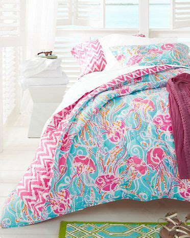 lilly pulitzer bedding 89 best images about lilly pulitzer home on pinterest