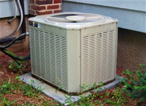 consumer reports central air conditioners issue best central air conditioning buying guide consumer reports