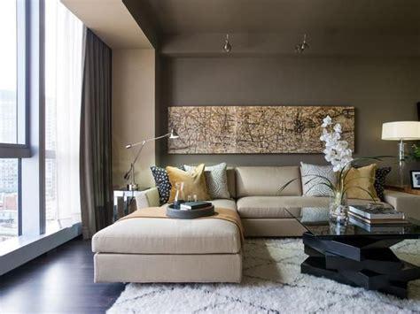 hgtv urban oasis 2013 living room pictures hgtv urban urban oasis 2013 living room pictures