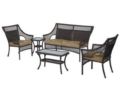 lowes patio furniture sets clearance luxury lowes patio furniture clearance 48 for your lowes