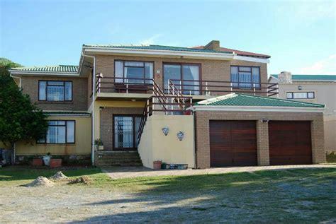 5 bedroom house for sale 5 bedroom house for sale witsand 1rd1317684 pam golding properties