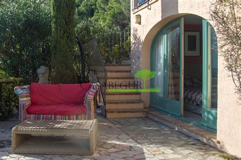 property for sale in begur property for sale in aiguablava begur properties