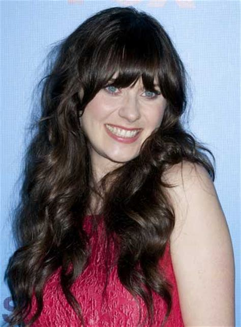 hairstyles without bangs for round faces hairstyles with bangs for round faces beauty riot