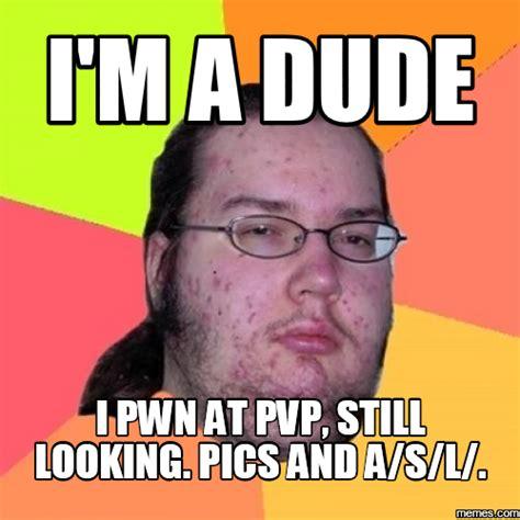 Memes Photos - home memes com