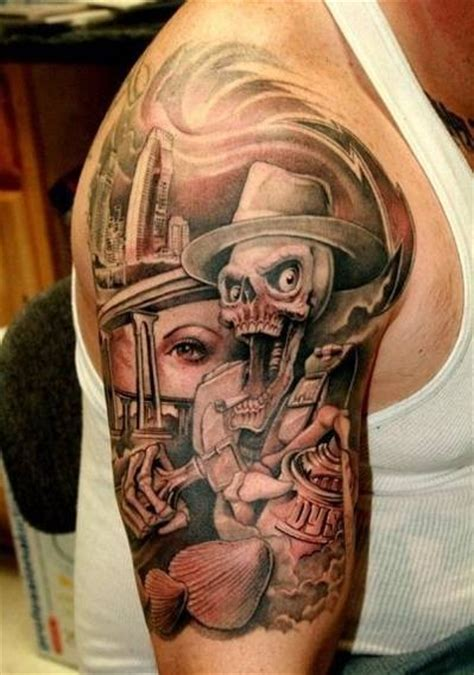 mexican art tattoo designs chicano tattoos designs ideas and meaning tattoos for you