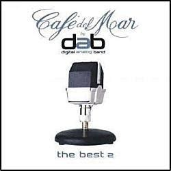 the best of cafe mar chillwalker tunes mar 2008 chillout