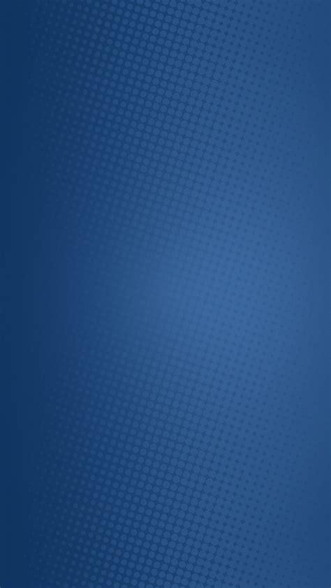 wallpaper hd iphone blue blue iphone wallpaper hd 2018 iphone wallpapers