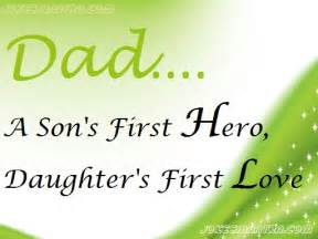 fathers day quotes like success