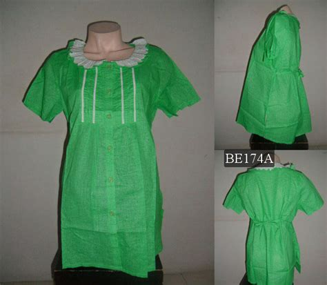 Dress Ibu Bumil Rok Terusan Bumil Maternity Dress M jual baju newhairstylesformen2014