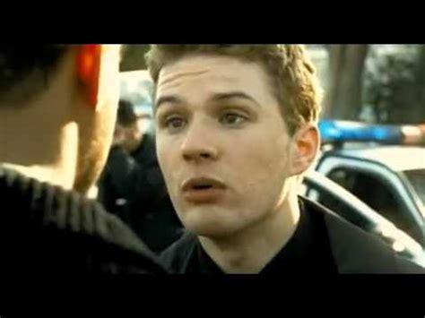 film gagné oscar 2004 watch crash 2004 oscar winning movie youtube