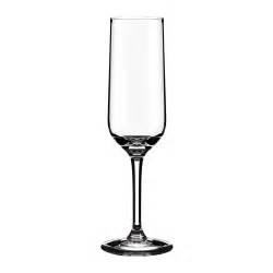 bicchieri birra ikea hederlig bicchiere da chagne ikea