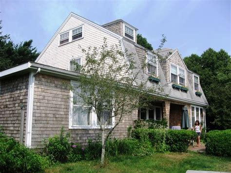 bed and breakfast plymouth ma meadowbrook bed breakfast plymouth ma b b reviews