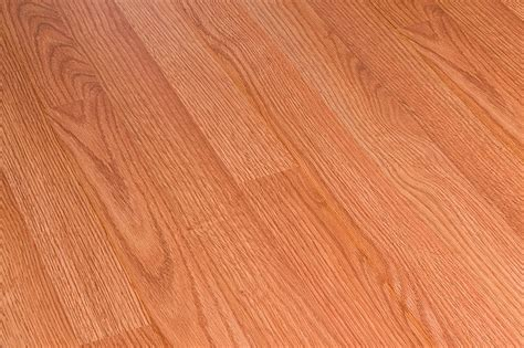 toklo laminate toklo laminate flooring reviews image mag