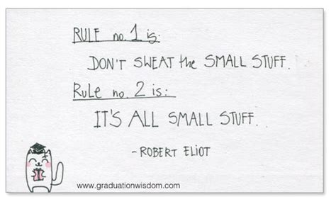 Quotes For Graduation Best Graduation Quotes From