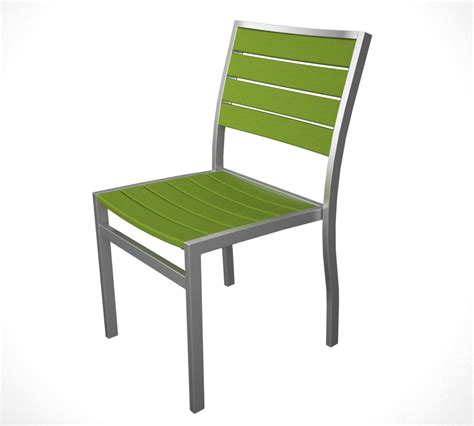 Lime Green Bistro Table And Chairs Lime Green Bistro Table And Chairs Parisian Lime Green Metal Bistro Set63219 Outdoor Furniture