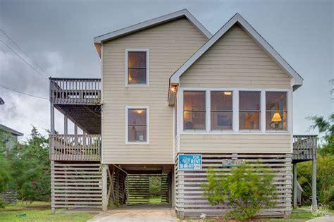 14 Bedroom House Outer Banks Bums Fka Winder 698 4 Bedroom Oceanside