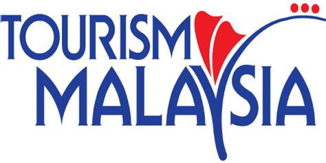 sarawak keluar daripada pelancongan malaysia  merta