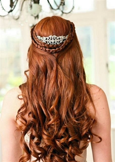 wedding hair accessories target wedding hairstyles to imitate for the modern