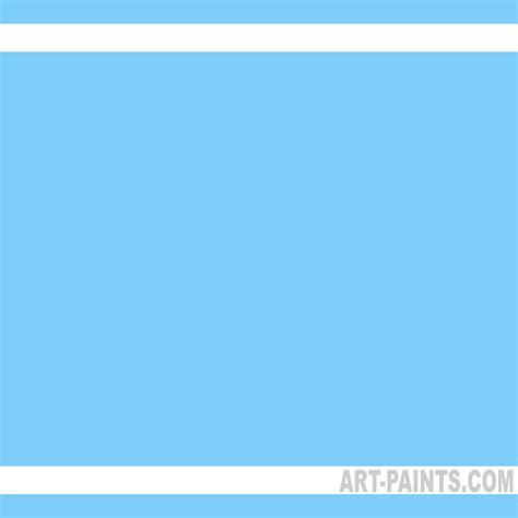 Powder Blue Paint Color | powder blue air opaque supplementary airbrush spray paints