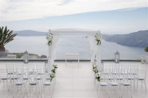 Wedding Planner Destination Wedding by Destination Wedding Planning Tips Joanna Loukaki