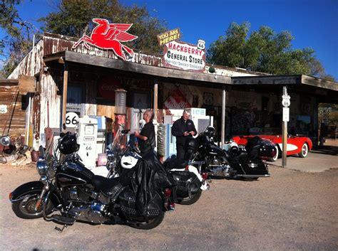 Motorradfahren Usa by Coast To Coast Mit Dem Motorrad Los Angeles Nach Miami