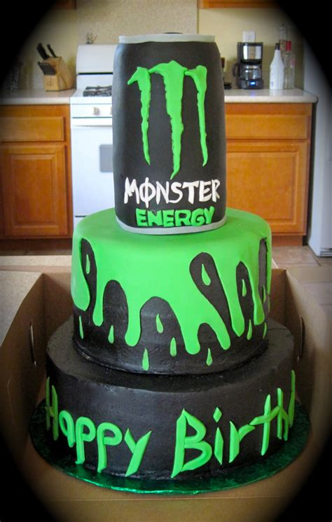 birthday cake drink energy drink birthday cake cakecentral com