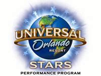 universal studios hollywood youth group tickets discount tickets for universal stars program and packages