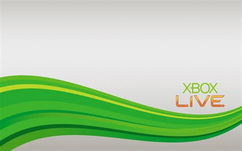 xbox live xbox live to use real money