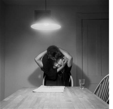 Carrie Mae Weems Kitchen Table by Carrie Mae Weems Kitchen Table Series Artbook D A P