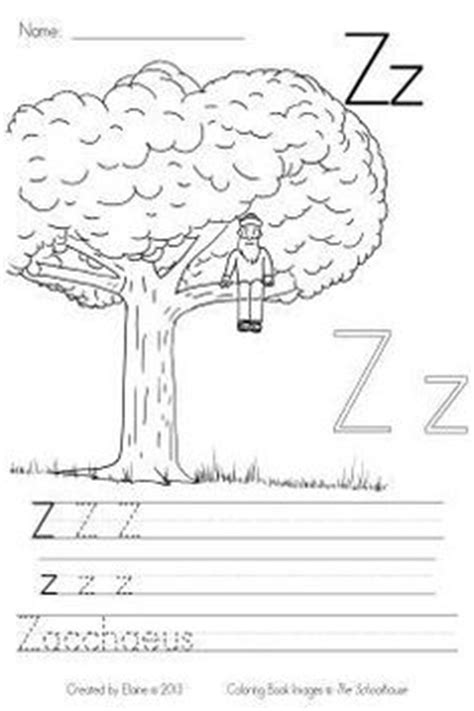 the story of zacchaeus worksheet 1000 ideas about zacchaeus on zacchaeus craft sunday school and vbs 2016