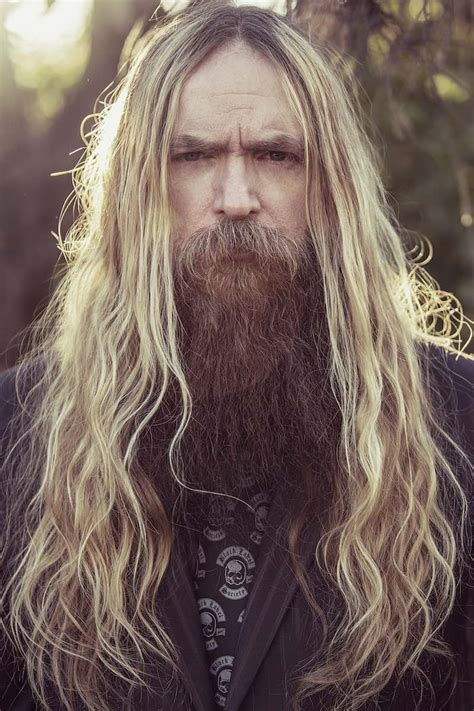 About Wylde by Vacationing With Zakk Wylde You And Him Kicking Back And