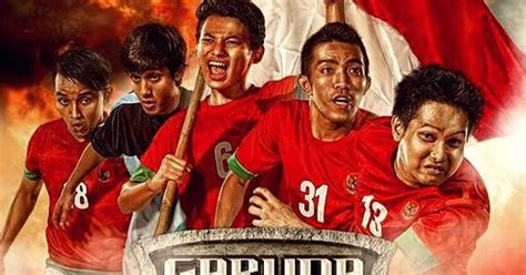 film animasi garuda gemilang mx picture download film garuda 19 tersedia full movie