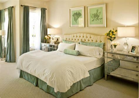 transitional bedroom transitional bedroom design ideas room design ideas