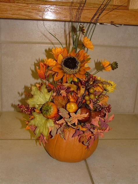 fall craft projects for adults 888 best images about fall thanksgiving on