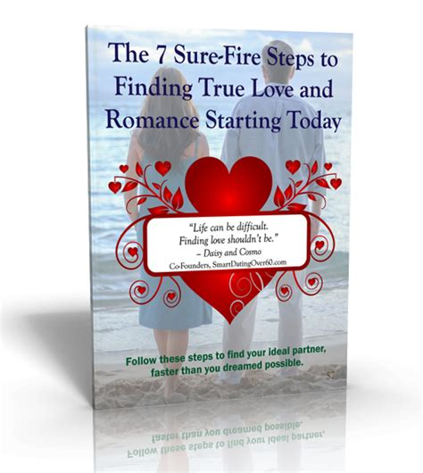 7 Steps To Finding The by The 7 Sure Steps To Finding True And