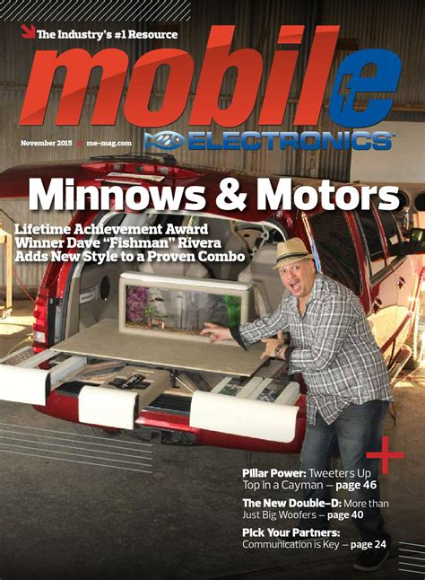 issuu mobile mobile electronics november 2015 by mobile electronics issuu