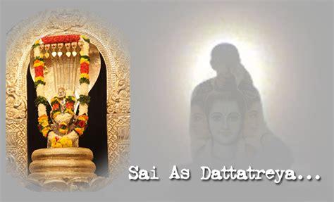 Sadhana The Inward Path Sai Baba the prasanthi reporter