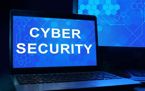 cyber security part 1 attacks and data breaches
