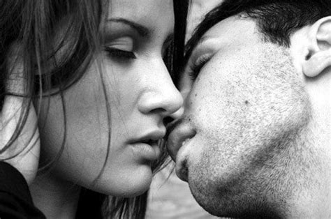 images of love and kiss kiss love photo 17966744 fanpop