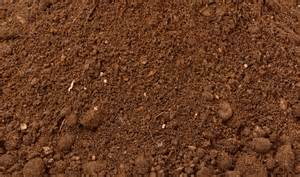 top soil landscape depot ottawa 613 692 2501 landscaping supplies
