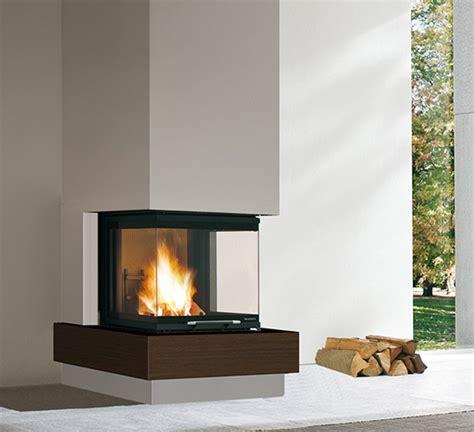 camino prefabbricato palazzetti fireplaces and stoves palazzetti