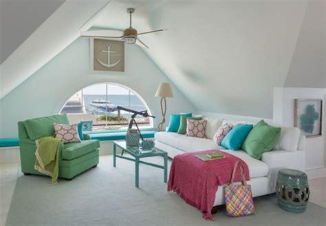 dachgeschoss einrichten dachgeschoss einrichten ein optimales und charmantes