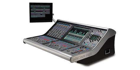 console audio console l500 plus best audio