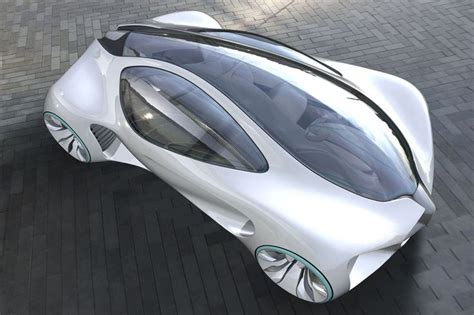mercedes biome seed 17 best ideas about mercedes biome on