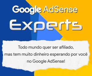 curso google adsense 2017 como ganhar dinheiro com o google adsense aprenda as